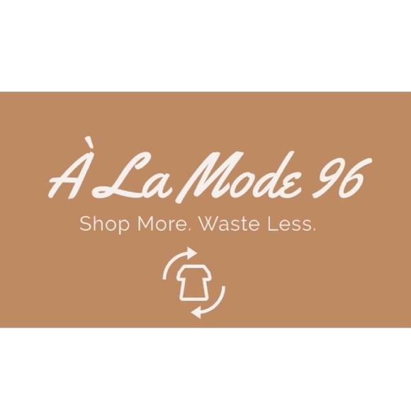 a_la_mode96